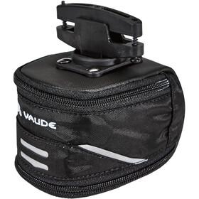 VAUDE Tool S Sadeltaske, black
